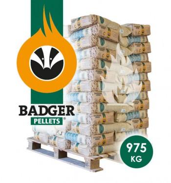 badger-pellets-01