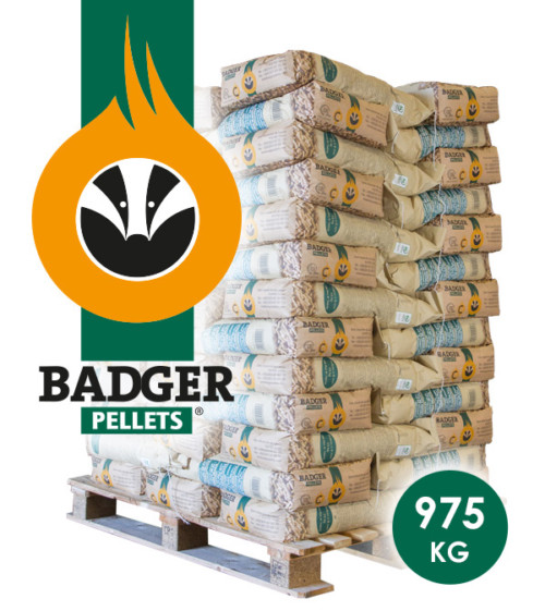 product-01-badger