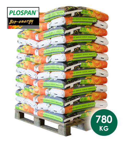 product-02-plospan